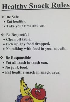 Healthy Snacks Rules.jpg