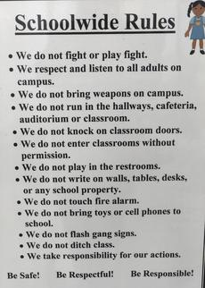 school wide rules.jpg